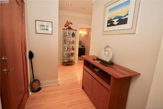 Photo 19: 106 847 Dunsmuir Rd in VICTORIA: Es Esquimalt Condo for sale (Esquimalt)  : MLS®# 815461