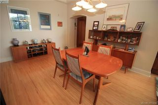 Photo 9: 106 847 Dunsmuir Rd in VICTORIA: Es Esquimalt Condo for sale (Esquimalt)  : MLS®# 815461
