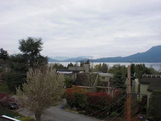 Photo 3: 4428 West 2nd Ave in Vancouver: Home for sale : MLS®# V760061