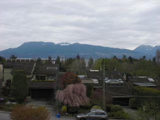 Photo 5: 4428 West 2nd Ave in Vancouver: Home for sale : MLS®# V760061