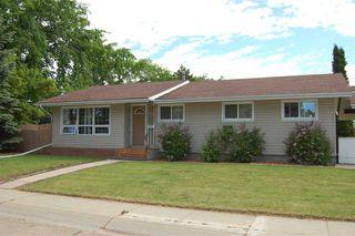 Main Photo:  in Edmonton: Zone 22 House for sale : MLS®# E4160962