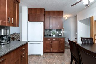 Photo 9: 14208 114a Street NW in Edmonton: Zone 27 House for sale : MLS®# E4161683