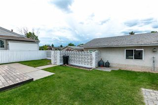 Photo 20: 14208 114a Street NW in Edmonton: Zone 27 House for sale : MLS®# E4161683