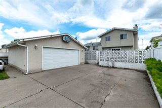 Photo 19: 14208 114a Street NW in Edmonton: Zone 27 House for sale : MLS®# E4161683