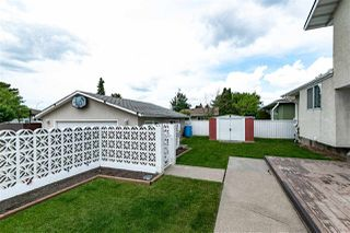 Photo 18: 14208 114a Street NW in Edmonton: Zone 27 House for sale : MLS®# E4161683