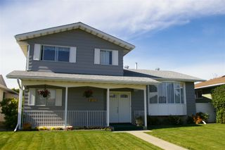 Photo 1: 14208 114a Street NW in Edmonton: Zone 27 House for sale : MLS®# E4161683