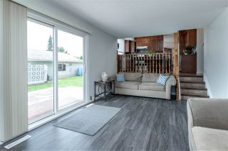 Photo 11: 14208 114a Street NW in Edmonton: Zone 27 House for sale : MLS®# E4161683