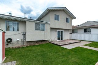 Photo 21: 14208 114a Street NW in Edmonton: Zone 27 House for sale : MLS®# E4161683