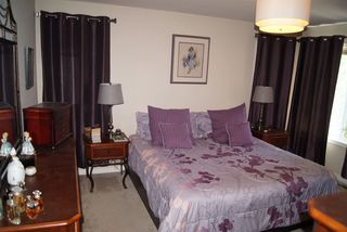 Photo 16: 1931 125 Street in Edmonton: Zone 55 House for sale : MLS®# E4162126