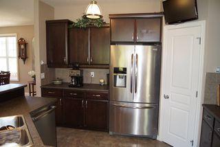 Photo 6: 1931 125 Street in Edmonton: Zone 55 House for sale : MLS®# E4162126