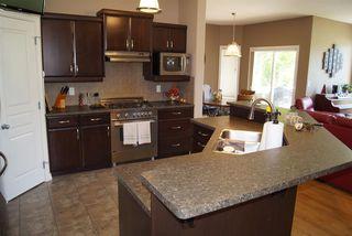 Photo 4: 1931 125 Street in Edmonton: Zone 55 House for sale : MLS®# E4162126