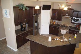 Photo 7: 1931 125 Street in Edmonton: Zone 55 House for sale : MLS®# E4162126