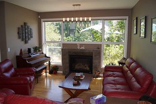 Photo 11: 1931 125 Street in Edmonton: Zone 55 House for sale : MLS®# E4162126