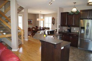 Photo 8: 1931 125 Street in Edmonton: Zone 55 House for sale : MLS®# E4162126