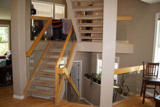 Photo 14: 1931 125 Street in Edmonton: Zone 55 House for sale : MLS®# E4162126
