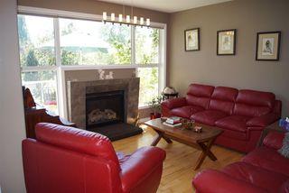 Photo 12: 1931 125 Street in Edmonton: Zone 55 House for sale : MLS®# E4162126