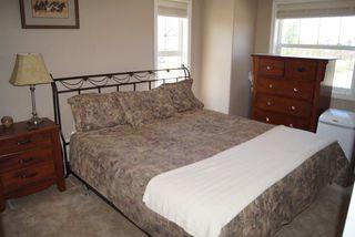 Photo 17: 1931 125 Street in Edmonton: Zone 55 House for sale : MLS®# E4162126