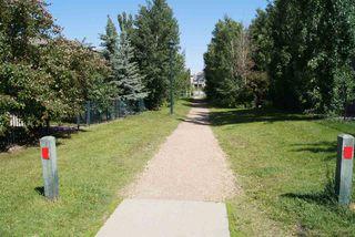 Photo 27: 1931 125 Street in Edmonton: Zone 55 House for sale : MLS®# E4162126