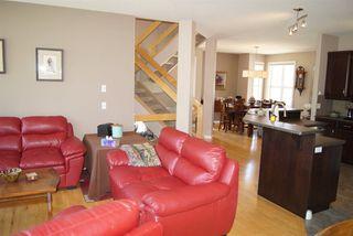 Photo 9: 1931 125 Street in Edmonton: Zone 55 House for sale : MLS®# E4162126