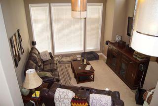 Photo 15: 1931 125 Street in Edmonton: Zone 55 House for sale : MLS®# E4162126
