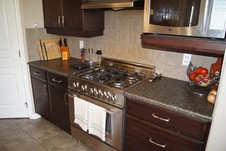 Photo 5: 1931 125 Street in Edmonton: Zone 55 House for sale : MLS®# E4162126