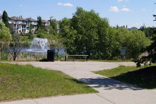 Photo 28: 1931 125 Street in Edmonton: Zone 55 House for sale : MLS®# E4162126