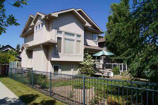 Photo 3: 1931 125 Street in Edmonton: Zone 55 House for sale : MLS®# E4162126