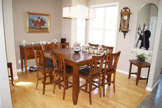 Photo 13: 1931 125 Street in Edmonton: Zone 55 House for sale : MLS®# E4162126