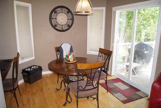 Photo 10: 1931 125 Street in Edmonton: Zone 55 House for sale : MLS®# E4162126