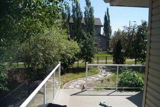 Photo 25: 1931 125 Street in Edmonton: Zone 55 House for sale : MLS®# E4162126