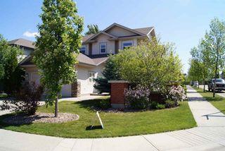 Photo 2: 1931 125 Street in Edmonton: Zone 55 House for sale : MLS®# E4162126
