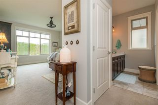 """Photo 13: 126 45900 SOUTH SUMAS Road in Chilliwack: Sardis West Vedder Rd Townhouse for sale in """"The Evergreens at Ensley"""" (Sardis)  : MLS®# R2381812"""