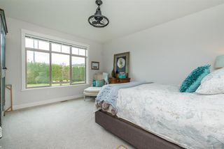 """Photo 12: 126 45900 SOUTH SUMAS Road in Chilliwack: Sardis West Vedder Rd Townhouse for sale in """"The Evergreens at Ensley"""" (Sardis)  : MLS®# R2381812"""