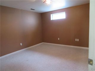 Photo 18: 75 GALBRAITH Drive SW in Calgary: Glamorgan Semi Detached for sale : MLS®# C4254866