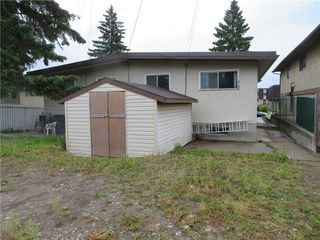 Photo 19: 75 GALBRAITH Drive SW in Calgary: Glamorgan Semi Detached for sale : MLS®# C4254866