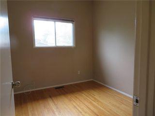 Photo 14: 75 GALBRAITH Drive SW in Calgary: Glamorgan Semi Detached for sale : MLS®# C4254866