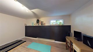 Photo 17: 307 ST. ANDREWS Avenue in North Vancouver: Lower Lonsdale Townhouse for sale : MLS®# R2383124
