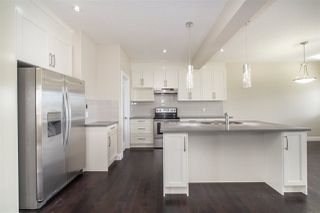 Photo 4: 4909 45 Street: Beaumont House Half Duplex for sale : MLS®# E4163199