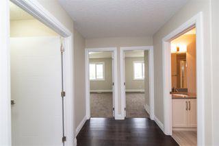 Photo 17: 4909 45 Street: Beaumont House Half Duplex for sale : MLS®# E4163199