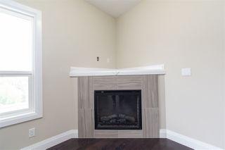 Photo 8: 4909 45 Street: Beaumont House Half Duplex for sale : MLS®# E4163199