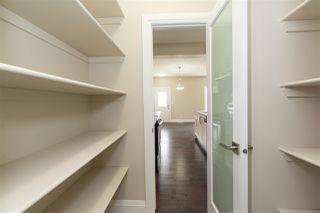 Photo 7: 4909 45 Street: Beaumont House Half Duplex for sale : MLS®# E4163199