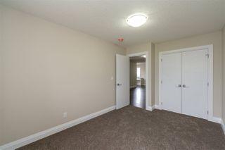 Photo 21: 4909 45 Street: Beaumont House Half Duplex for sale : MLS®# E4163199