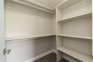 Photo 14: 4909 45 Street: Beaumont House Half Duplex for sale : MLS®# E4163199