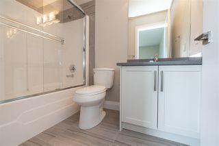 Photo 13: 4909 45 Street: Beaumont House Half Duplex for sale : MLS®# E4163199