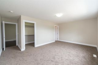 Photo 12: 4909 45 Street: Beaumont House Half Duplex for sale : MLS®# E4163199