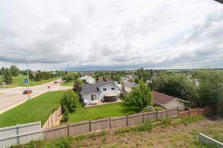 Photo 23: 4909 45 Street: Beaumont House Half Duplex for sale : MLS®# E4163199