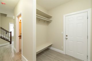 Photo 10: 4909 45 Street: Beaumont House Half Duplex for sale : MLS®# E4163199