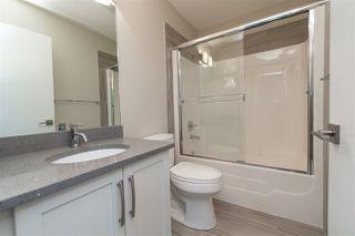 Photo 22: 4909 45 Street: Beaumont House Half Duplex for sale : MLS®# E4163199