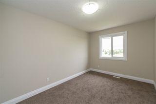 Photo 19: 4909 45 Street: Beaumont House Half Duplex for sale : MLS®# E4163199