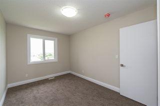 Photo 20: 4909 45 Street: Beaumont House Half Duplex for sale : MLS®# E4163199